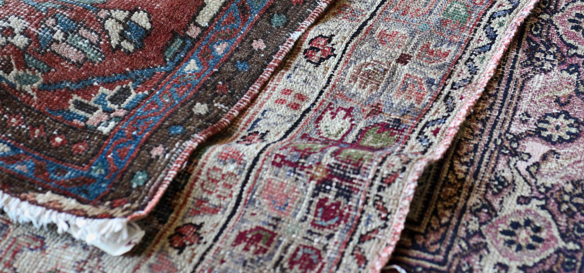 Pulizia tappeti come fare la pulizia tappeti tappeti - Pulizia tappeti ammoniaca ...