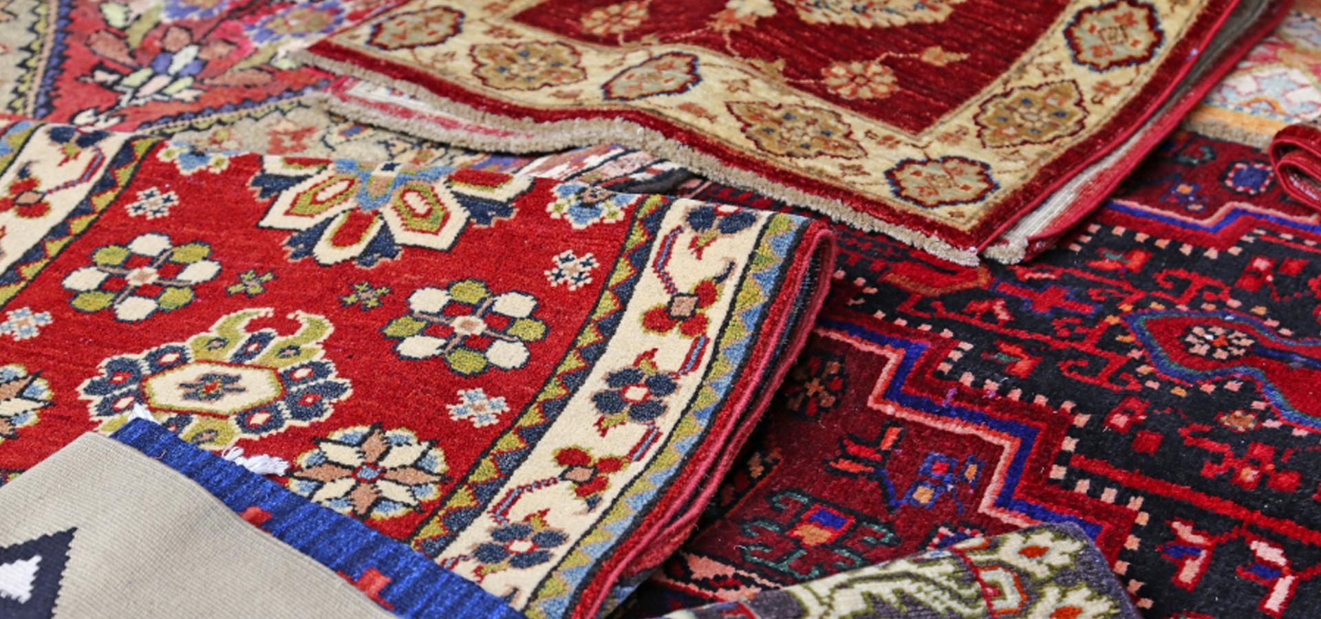 Pulizia tappeti persiani 28 images lavaggio tappeti lavaggio tappeti persiani cremona - Pulire tappeti in casa ...