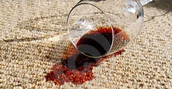 Problemi del tappeto - Pulizia tappeti