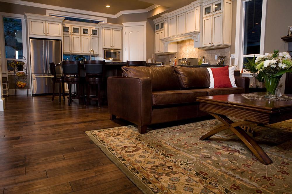 Le regole fondamentali per la manutenzione e lavaggio del tappeto